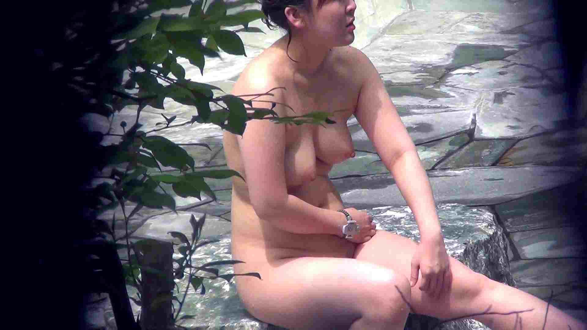 Aquaな露天風呂Vol.275 盗撮   OLのエロ生活  40連発 19