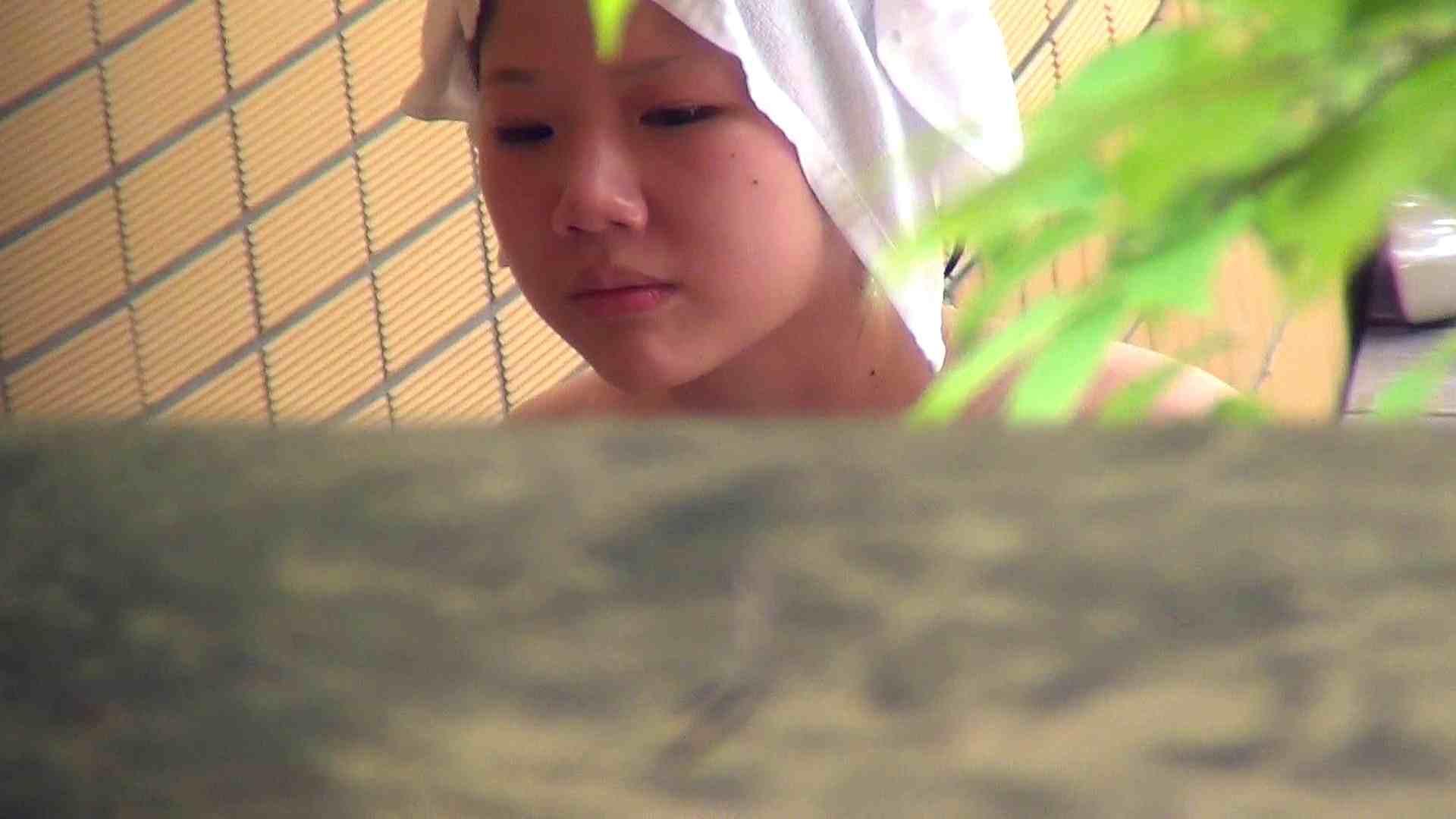 Aquaな露天風呂Vol.275 盗撮   OLのエロ生活  40連発 34