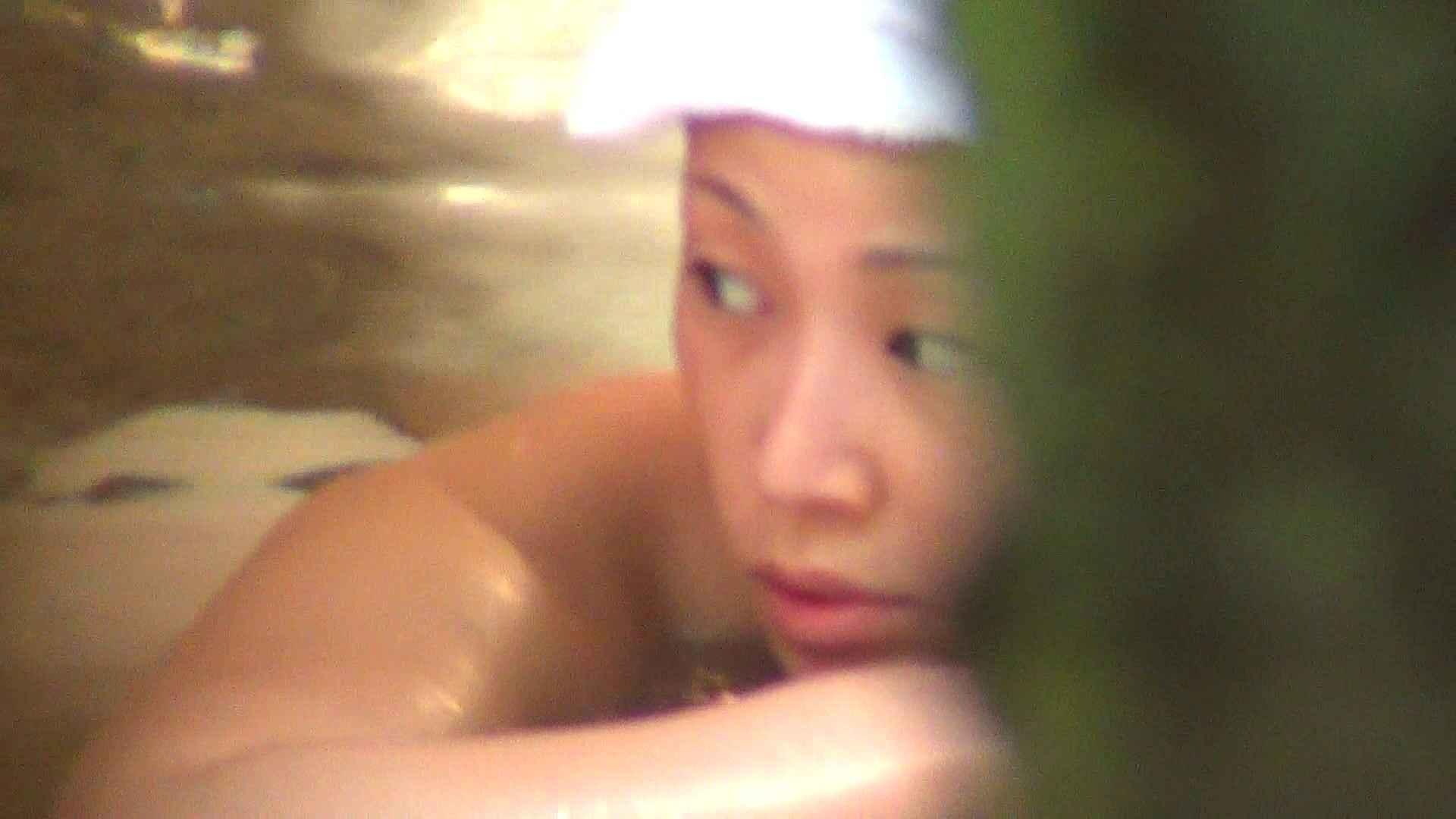 Aquaな露天風呂Vol.281 露天風呂 すけべAV動画紹介 57連発 23