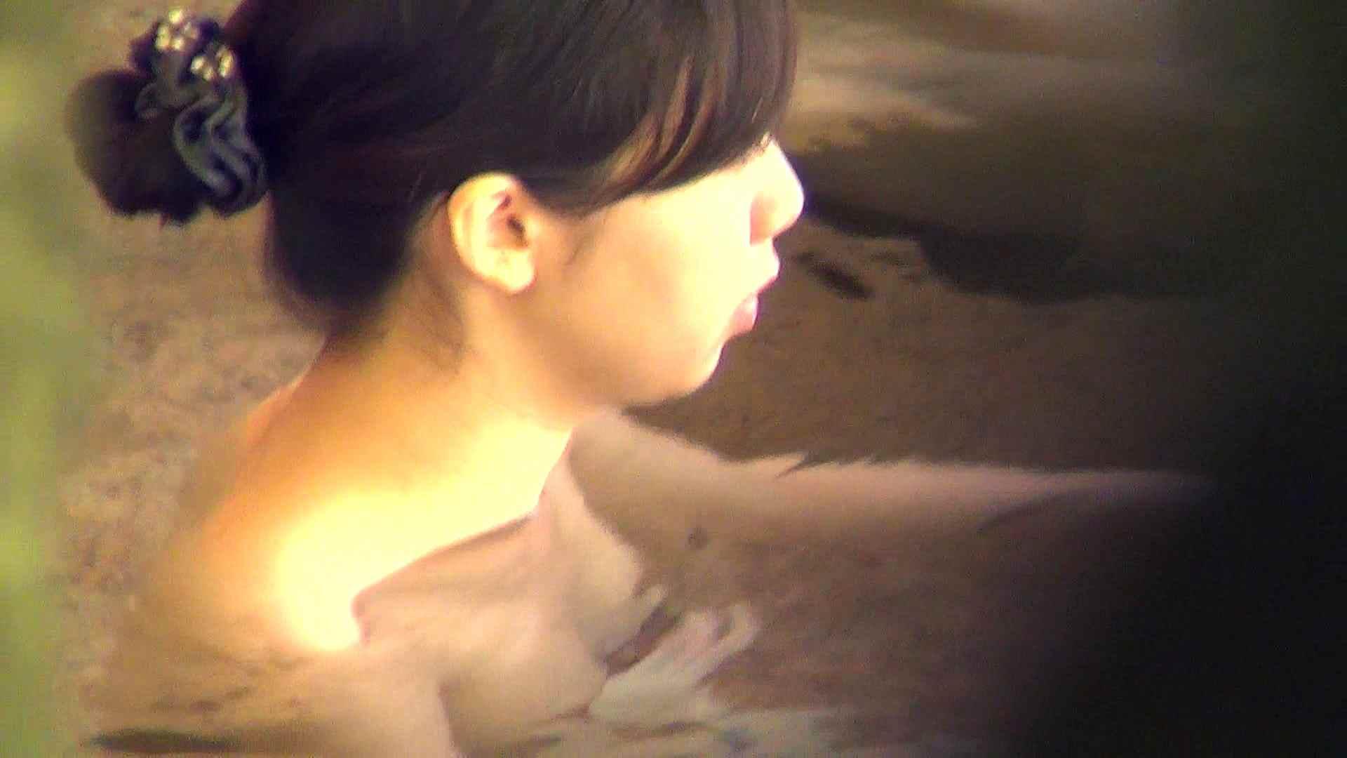 Aquaな露天風呂Vol.285 OLのエロ生活  24連発 6