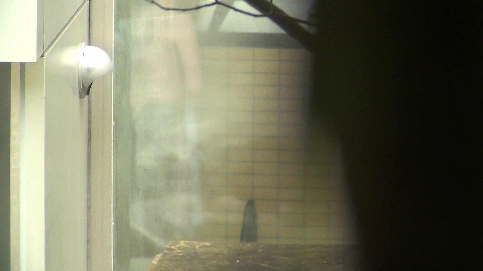Aquaな露天風呂Vol.299 露天風呂 おめこ無修正動画無料 53連発 11