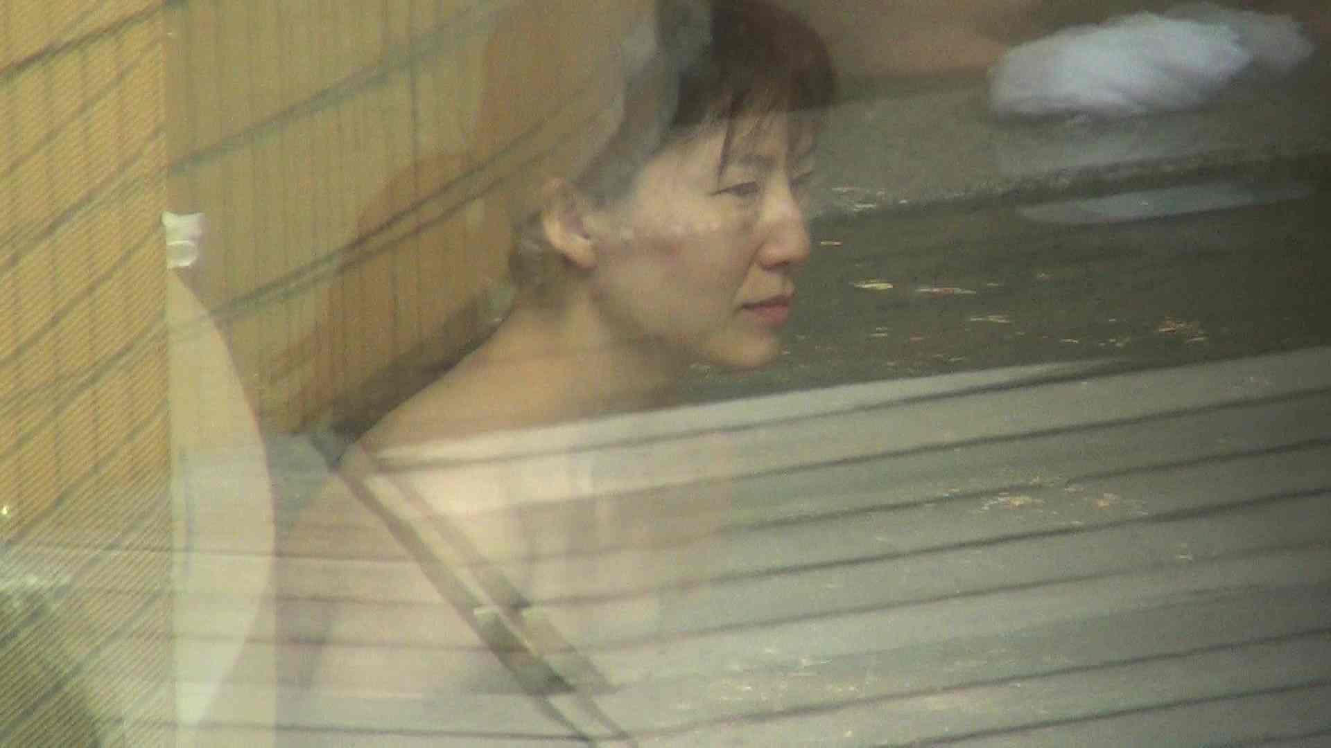 Aquaな露天風呂Vol.299 露天風呂 おめこ無修正動画無料 53連発 38