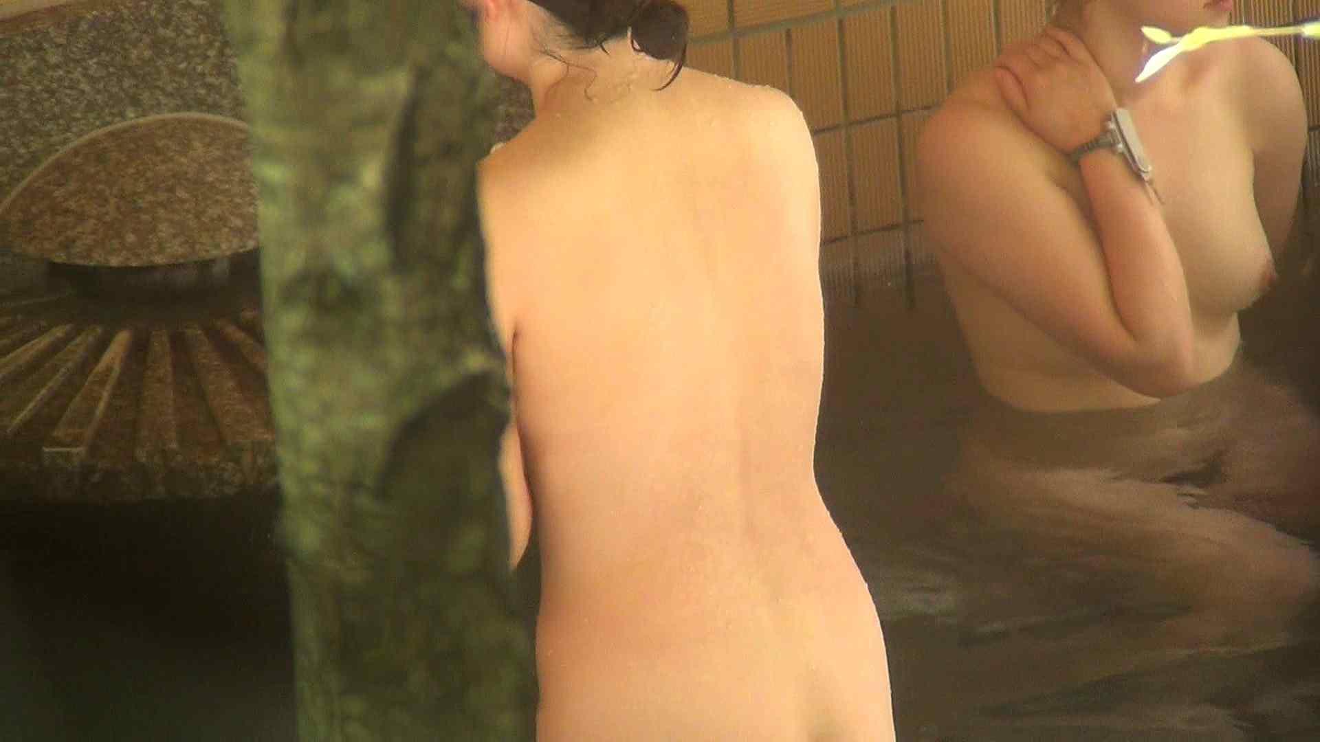 Aquaな露天風呂Vol.301 OLのエロ生活 すけべAV動画紹介 112連発 71