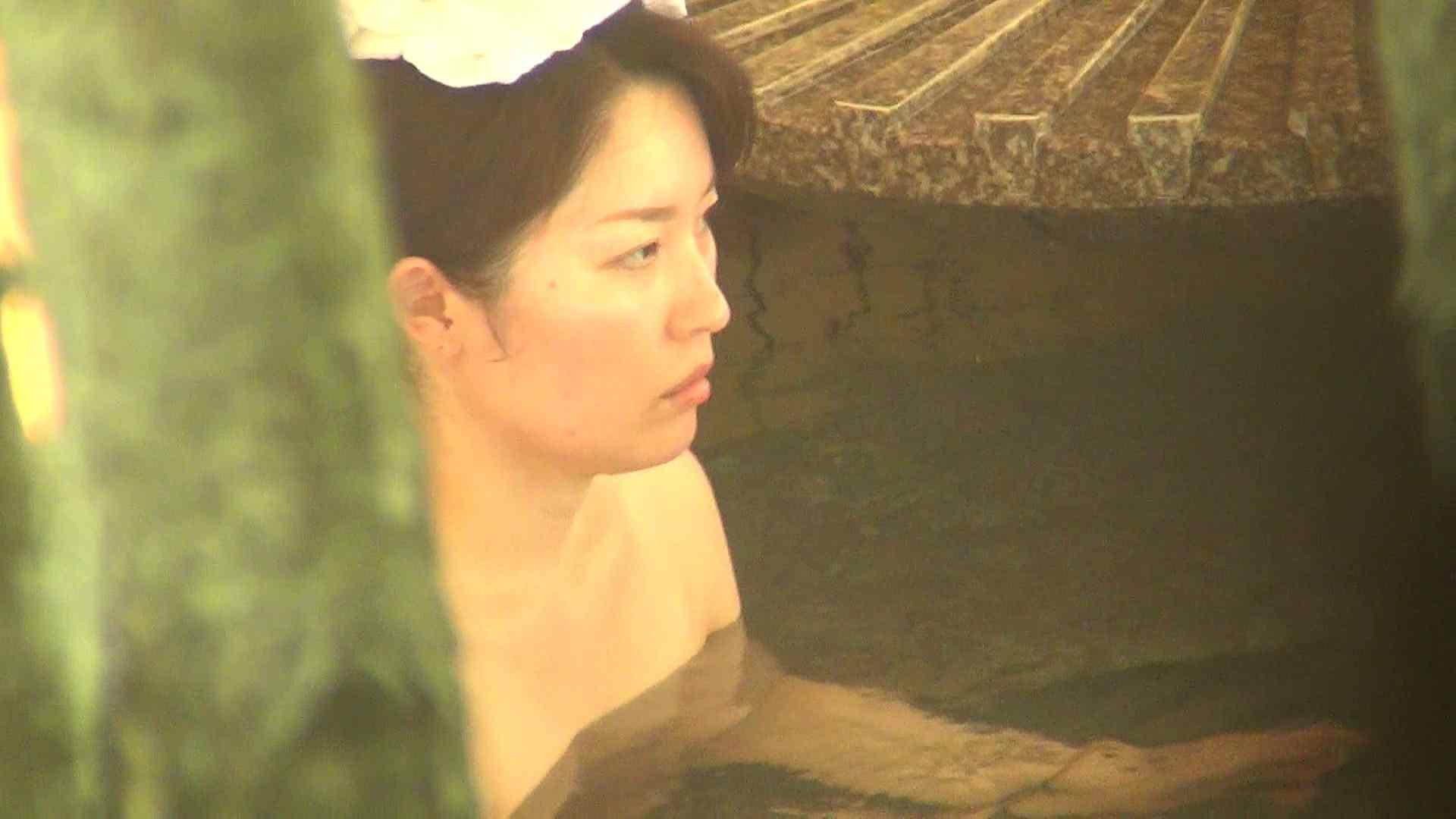 Aquaな露天風呂Vol.301 OLのエロ生活 すけべAV動画紹介 112連発 92