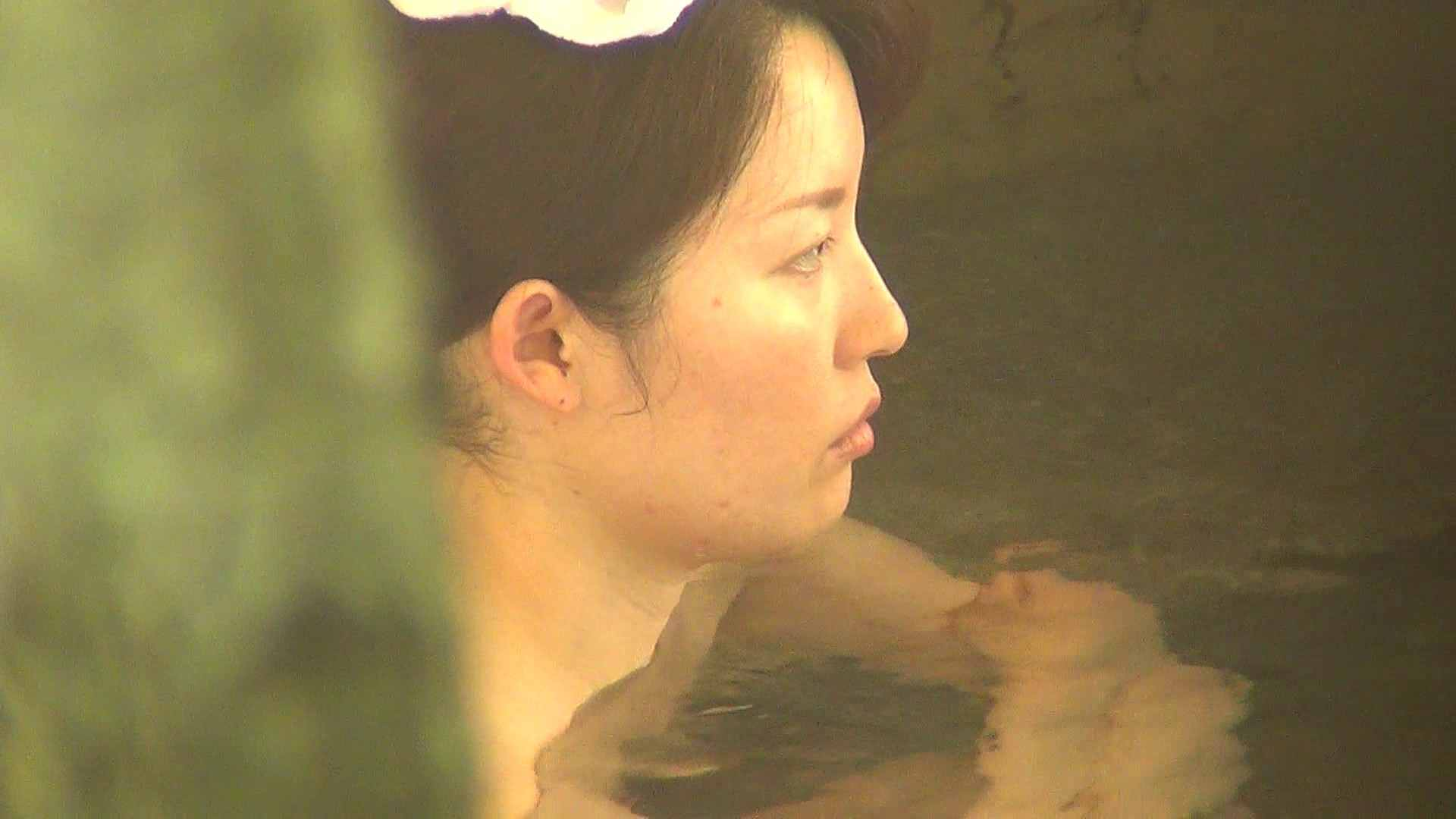 Aquaな露天風呂Vol.301 OLのエロ生活 すけべAV動画紹介 112連発 98