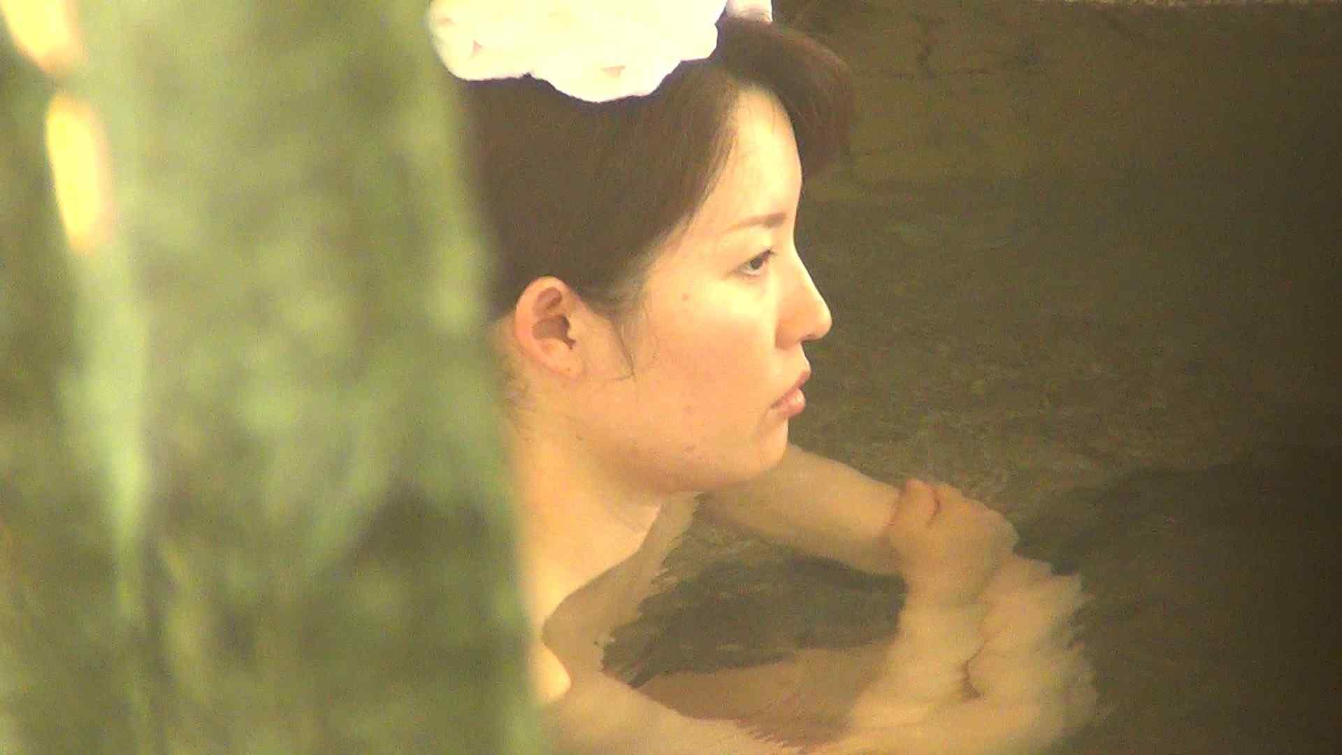 Aquaな露天風呂Vol.301 OLのエロ生活 すけべAV動画紹介 112連発 101