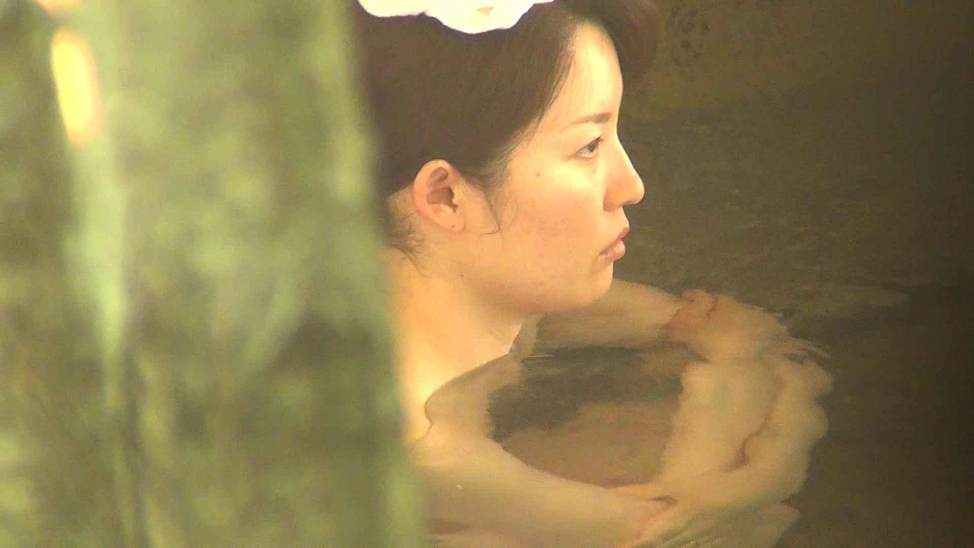 Aquaな露天風呂Vol.301 OLのエロ生活 すけべAV動画紹介 112連発 104