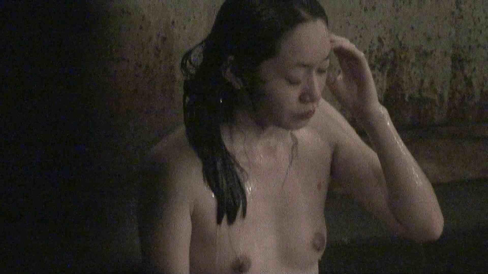 Aquaな露天風呂Vol.317 盗撮   OLのエロ生活  105連発 7