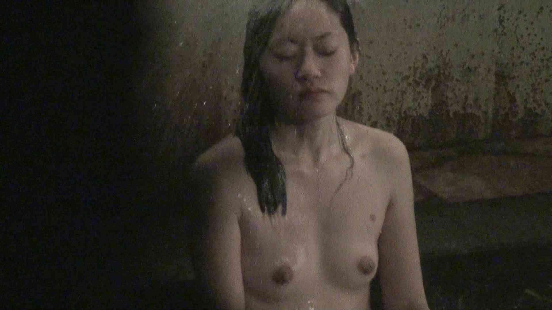 Aquaな露天風呂Vol.317 露天風呂 エロ画像 105連発 8