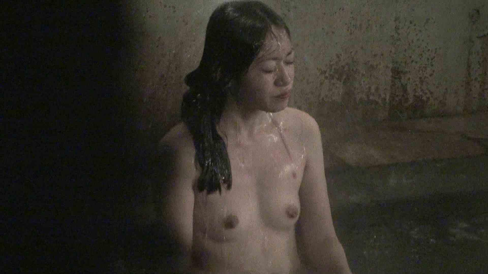 Aquaな露天風呂Vol.317 露天風呂 エロ画像 105連発 20
