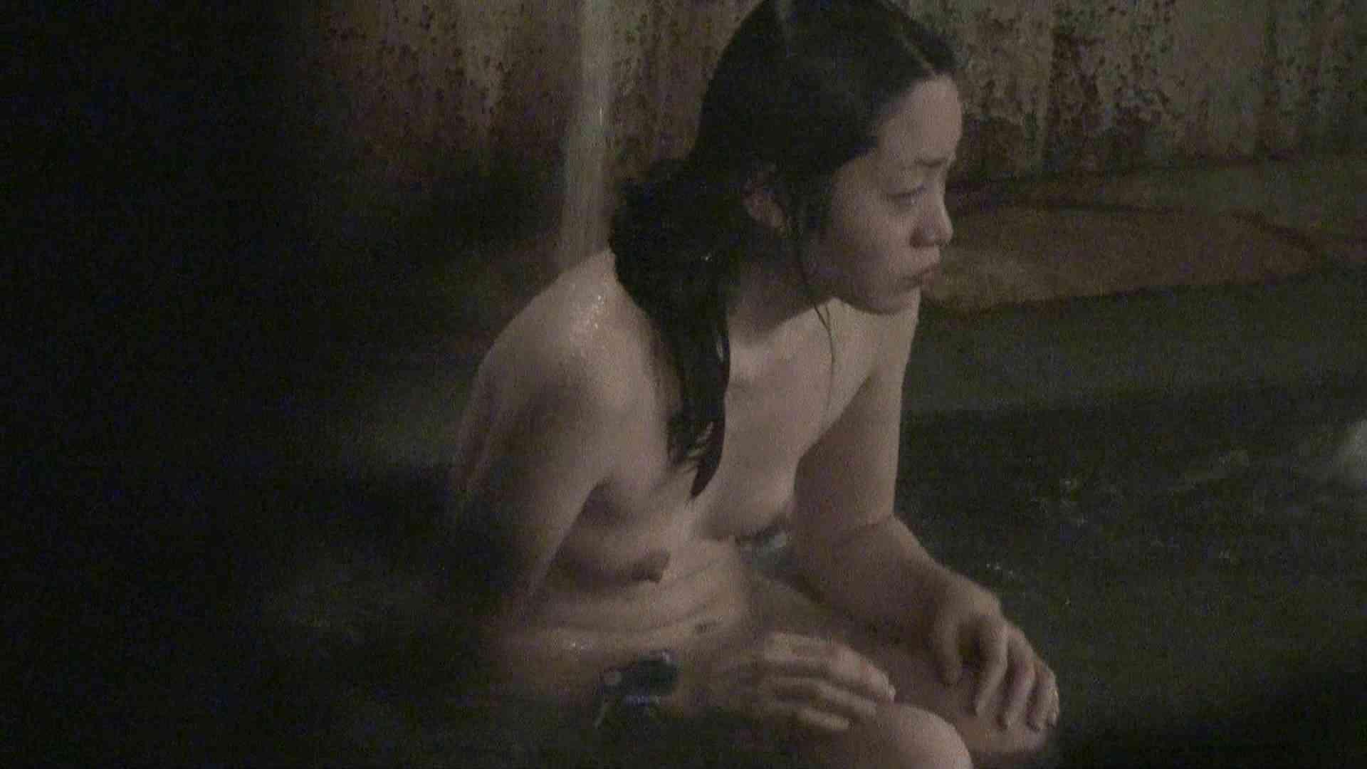 Aquaな露天風呂Vol.317 盗撮   OLのエロ生活  105連発 25