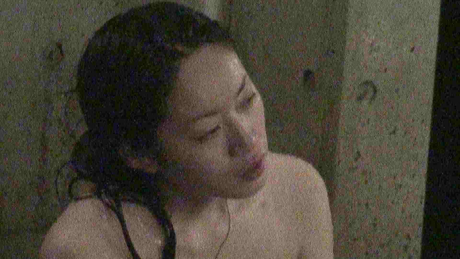 Aquaな露天風呂Vol.317 盗撮   OLのエロ生活  105連発 76