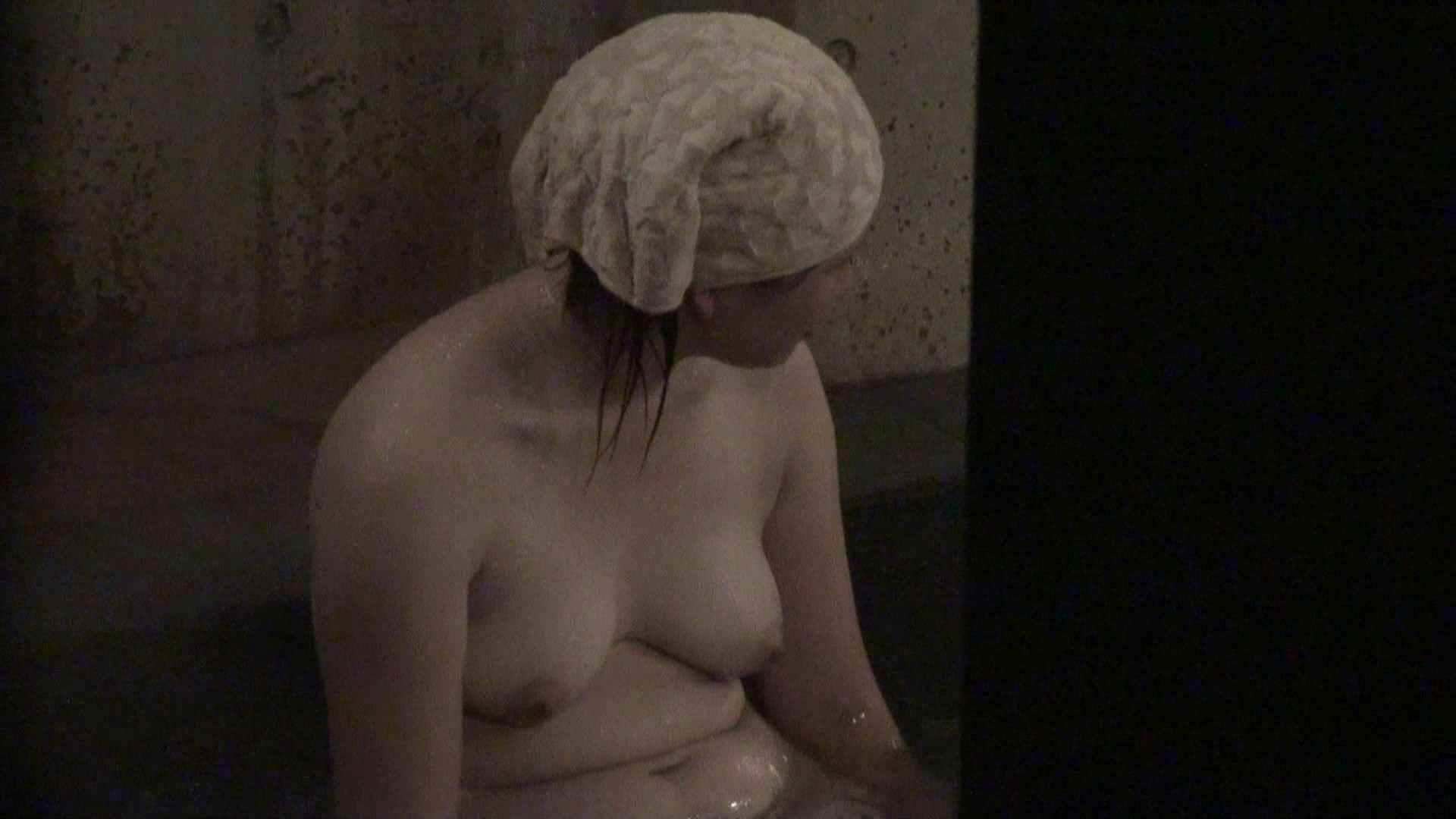 Aquaな露天風呂Vol.320 露天風呂 | OLのエロ生活  30連発 16