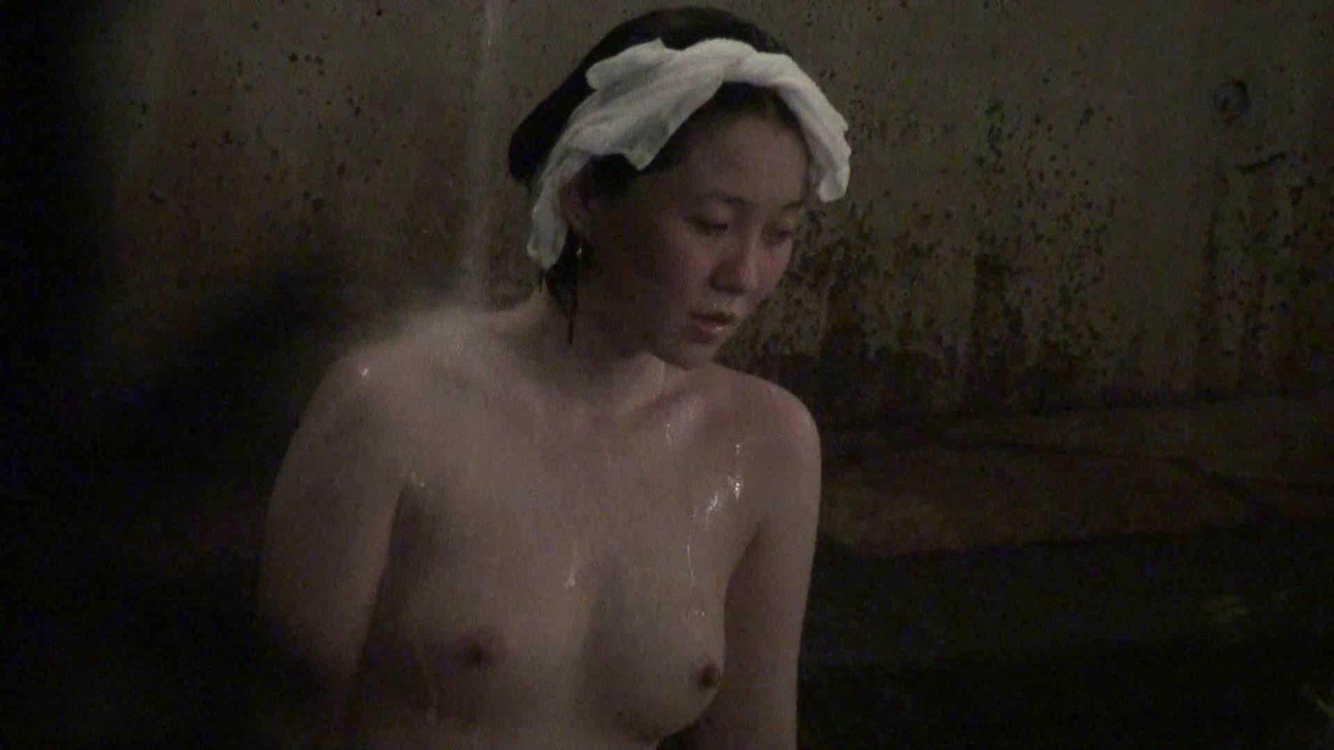 Aquaな露天風呂Vol.322 OLのエロ生活 | 盗撮  42連発 34