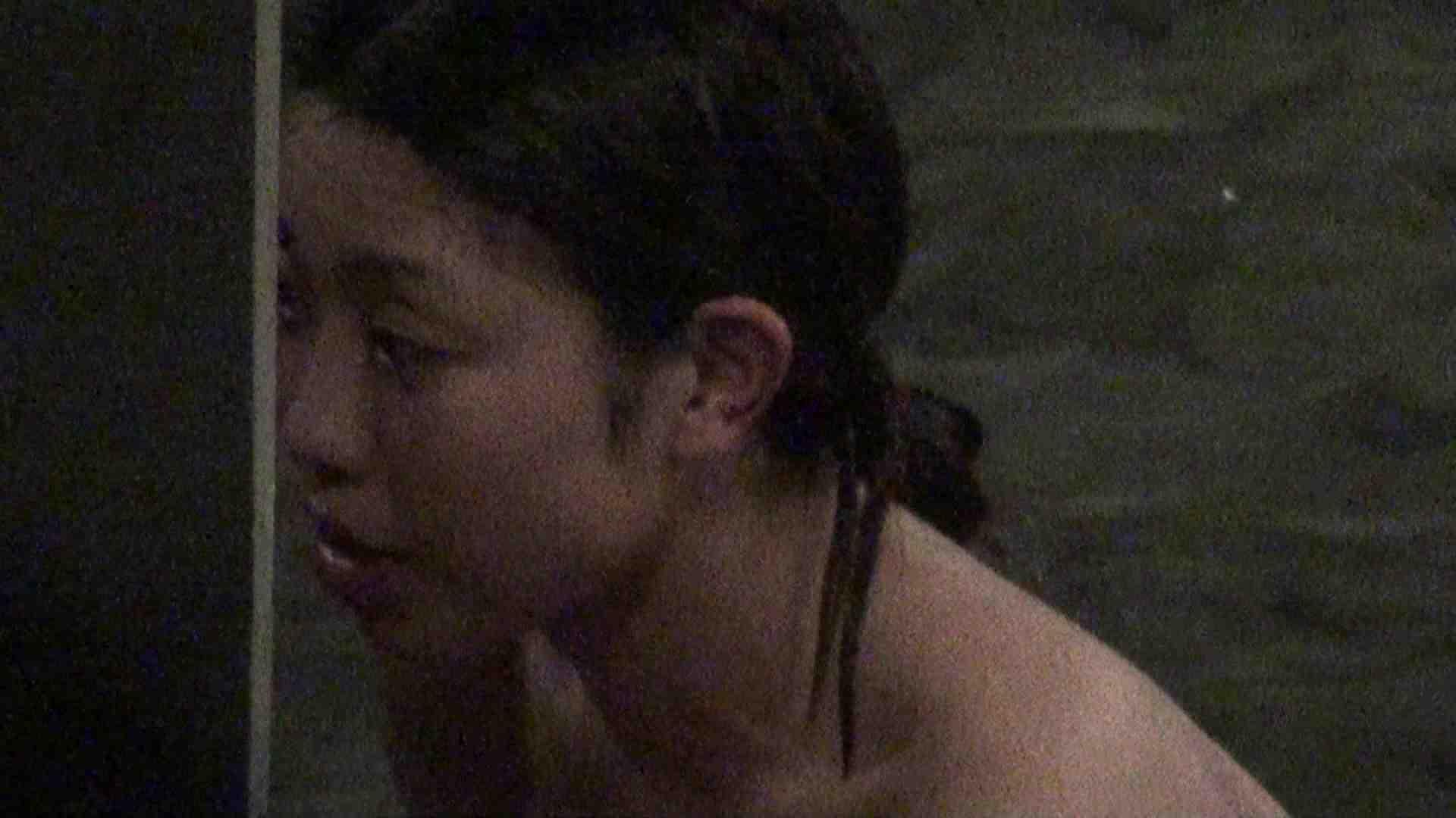 Aquaな露天風呂Vol.330 OLのエロ生活  101連発 66