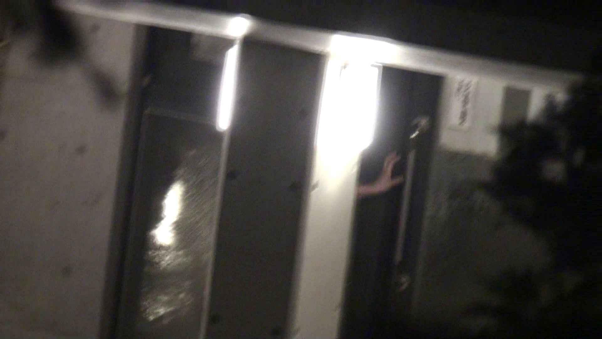 Aquaな露天風呂Vol.340 盗撮 隠し撮りオマンコ動画紹介 69連発 14