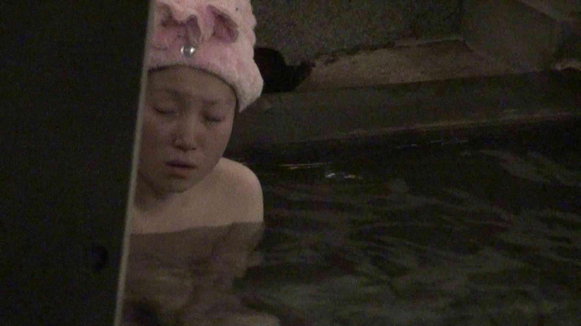 Aquaな露天風呂Vol.341 OLのエロ生活 | 露天風呂  23連発 13