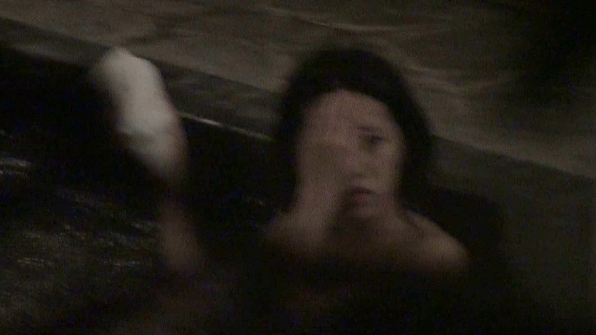 Aquaな露天風呂Vol.358 OLのエロ生活 おまんこ無修正動画無料 50連発 5