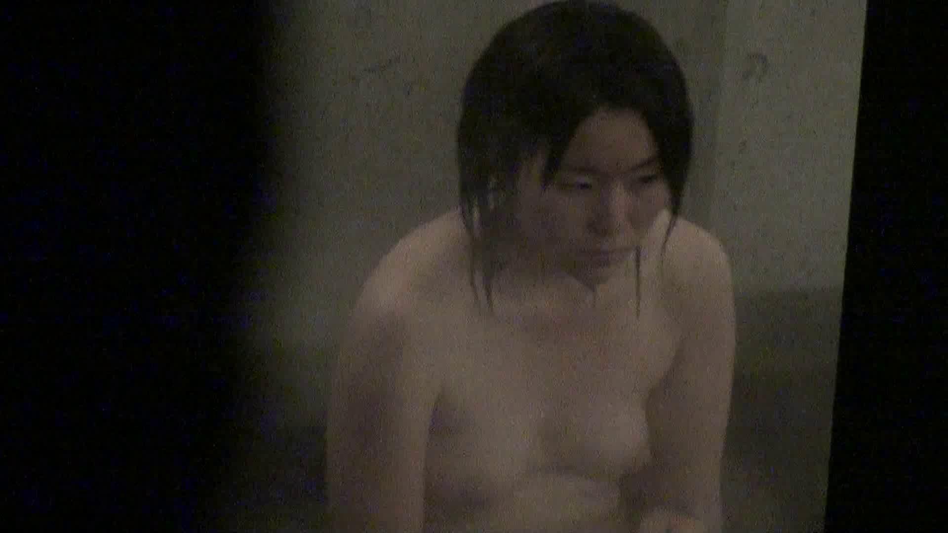 Aquaな露天風呂Vol.369 露天風呂 ワレメ動画紹介 108連発 56