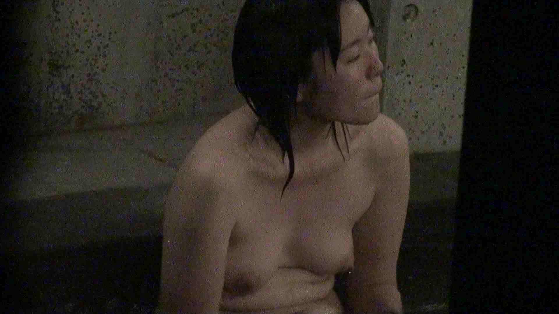 Aquaな露天風呂Vol.369 露天風呂 ワレメ動画紹介 108連発 92