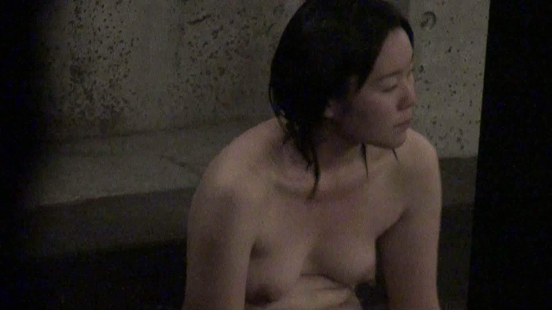 Aquaな露天風呂Vol.369 盗撮   OLのエロ生活  108連発 97