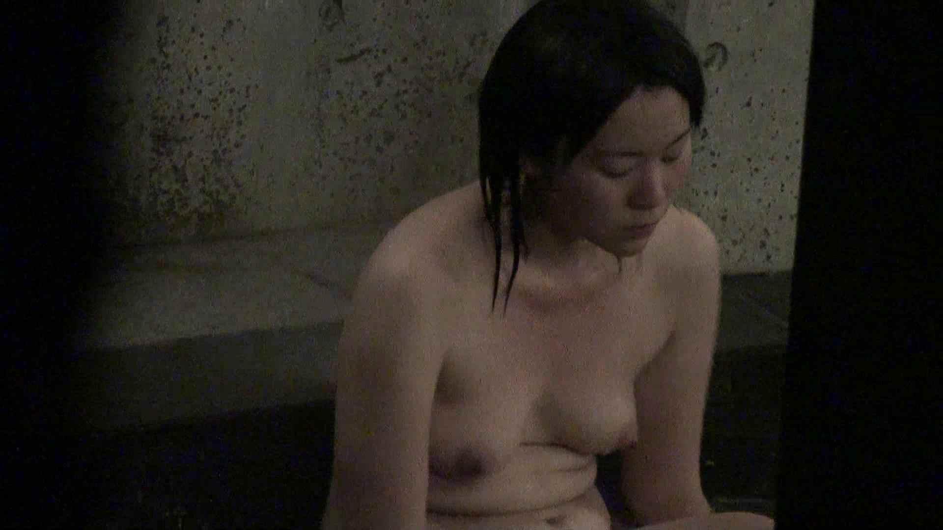 Aquaな露天風呂Vol.369 盗撮   OLのエロ生活  108連発 100