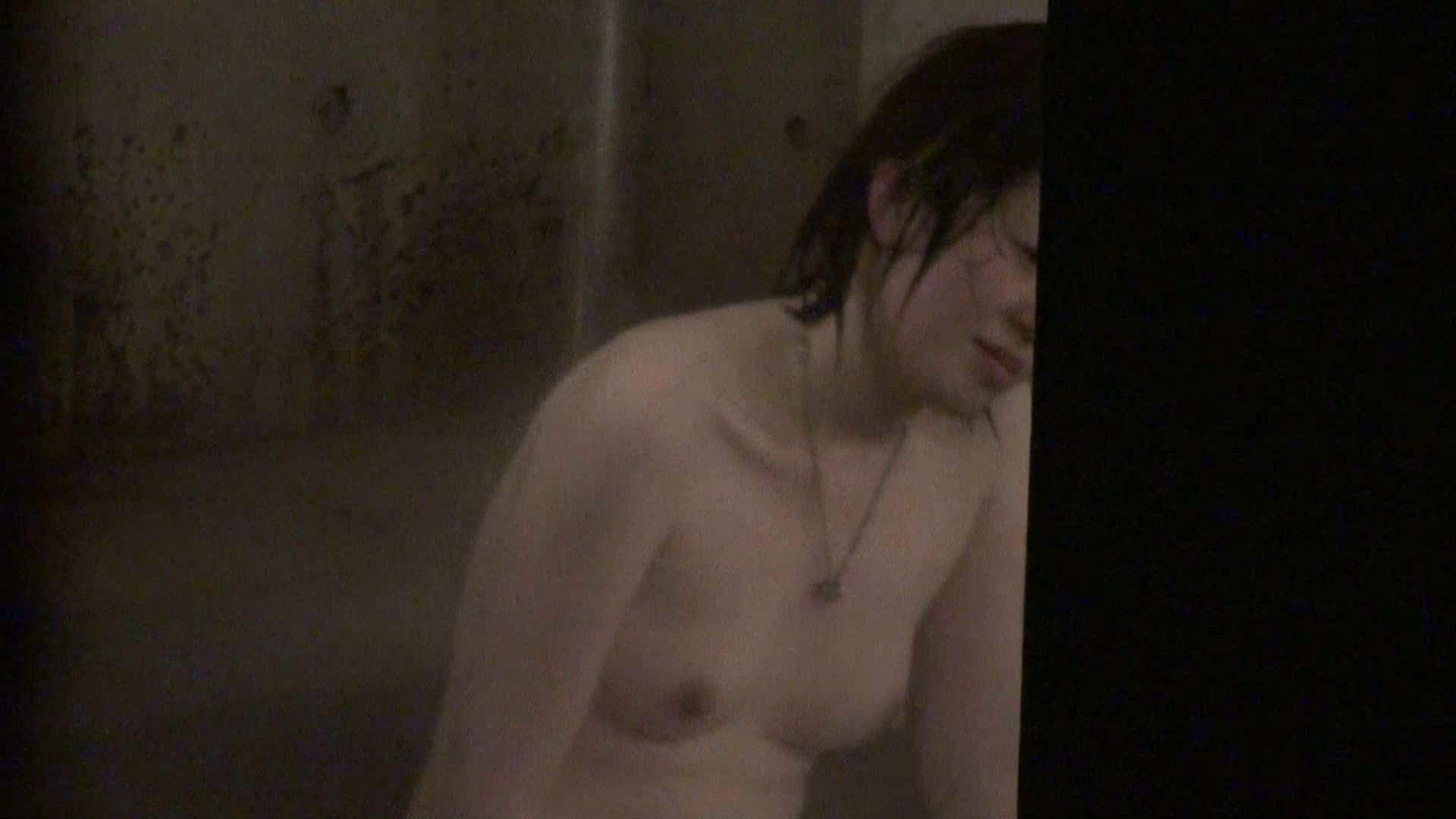 Aquaな露天風呂Vol.376 盗撮 おまんこ動画流出 109連発 17