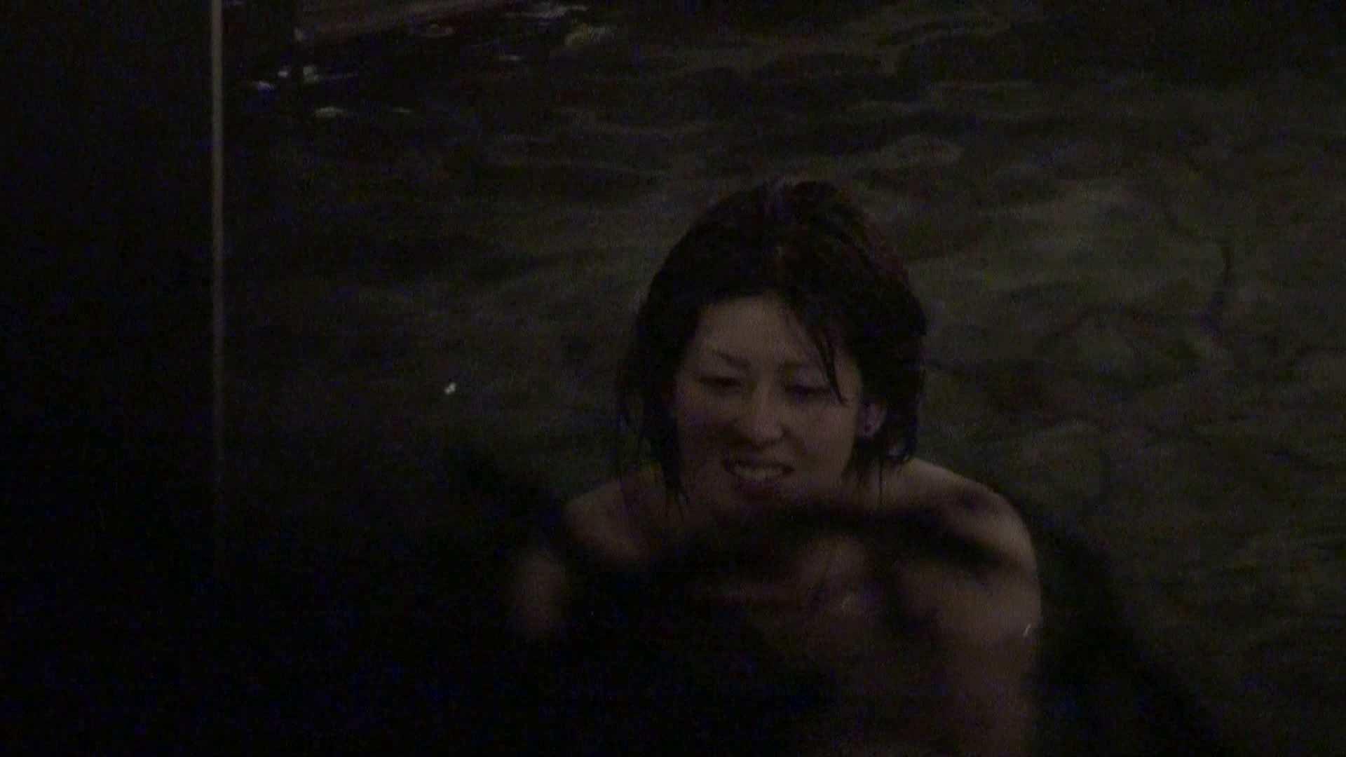 Aquaな露天風呂Vol.376 盗撮 おまんこ動画流出 109連発 26