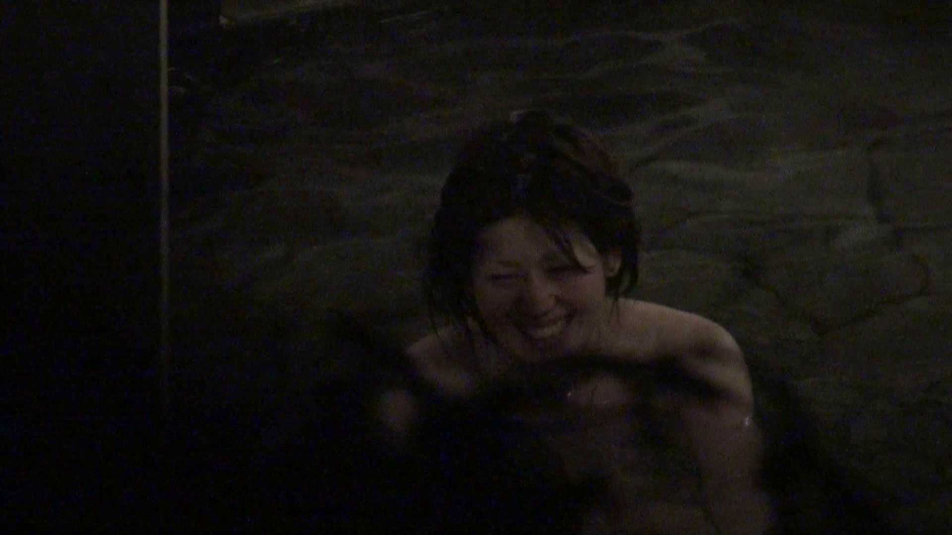 Aquaな露天風呂Vol.376 盗撮 おまんこ動画流出 109連発 32