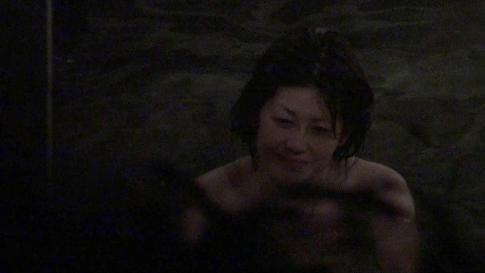 Aquaな露天風呂Vol.376 OLのエロ生活 | 露天風呂  109連発 34
