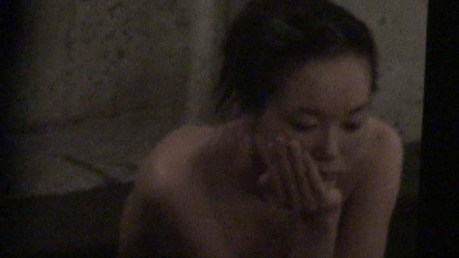 Aquaな露天風呂Vol.386 OLのエロ生活   盗撮  107連発 7