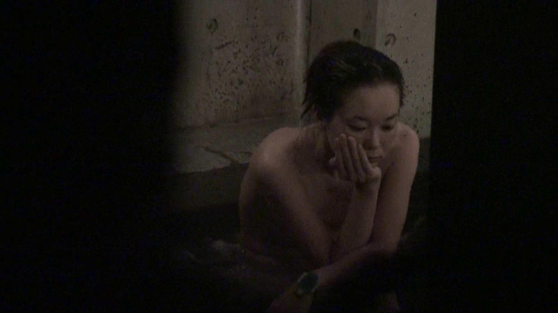 Aquaな露天風呂Vol.386 露天風呂 覗きおまんこ画像 107連発 8