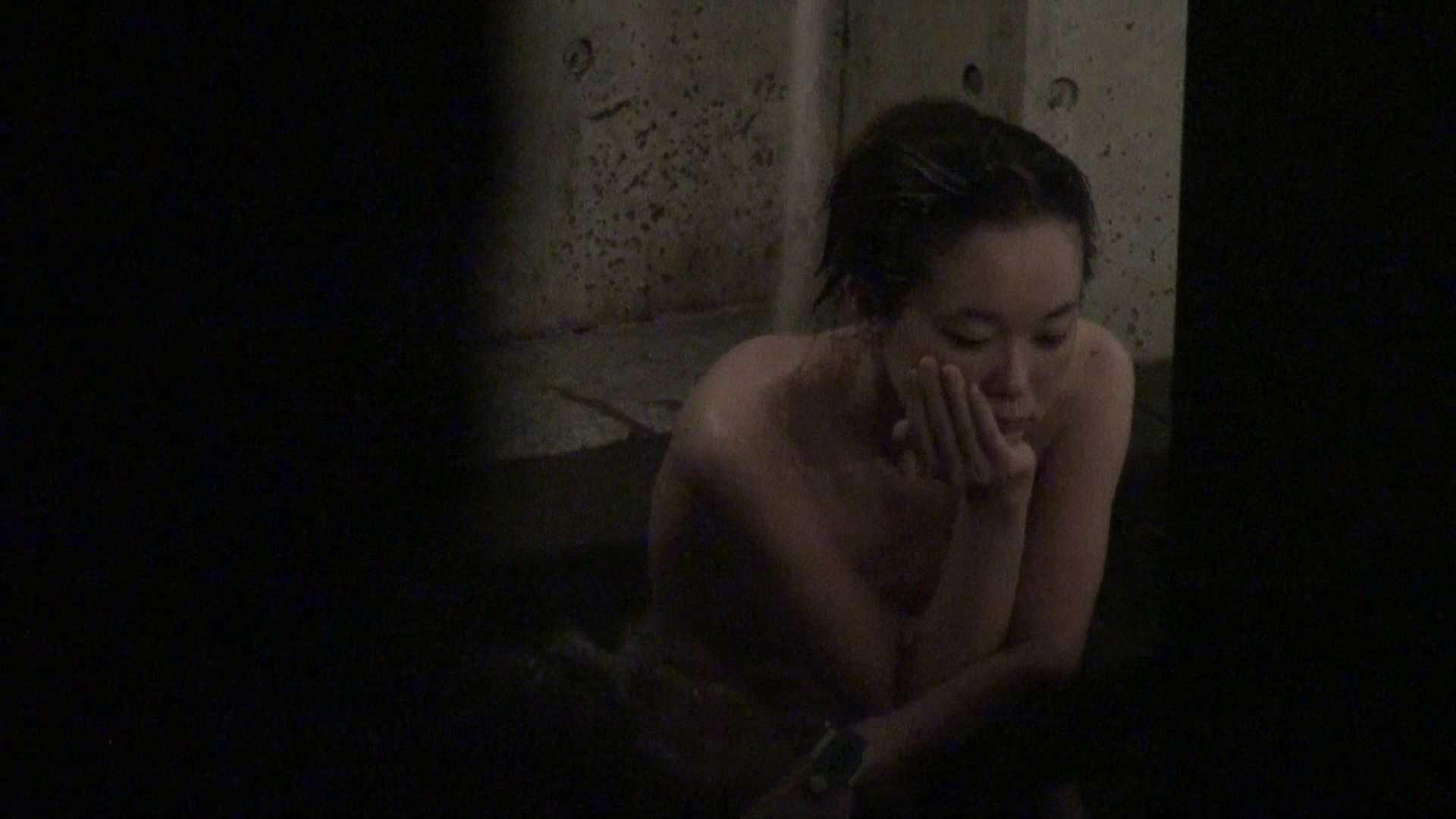 Aquaな露天風呂Vol.386 露天風呂 覗きおまんこ画像 107連発 11