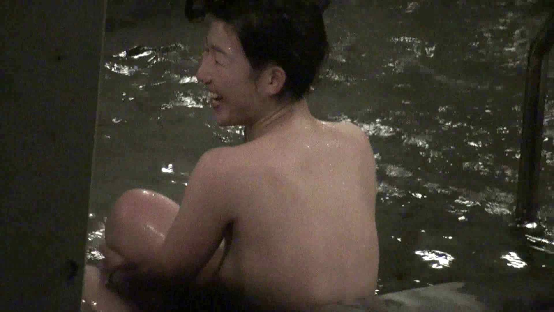 Aquaな露天風呂Vol.398 盗撮 | 露天風呂  59連発 25