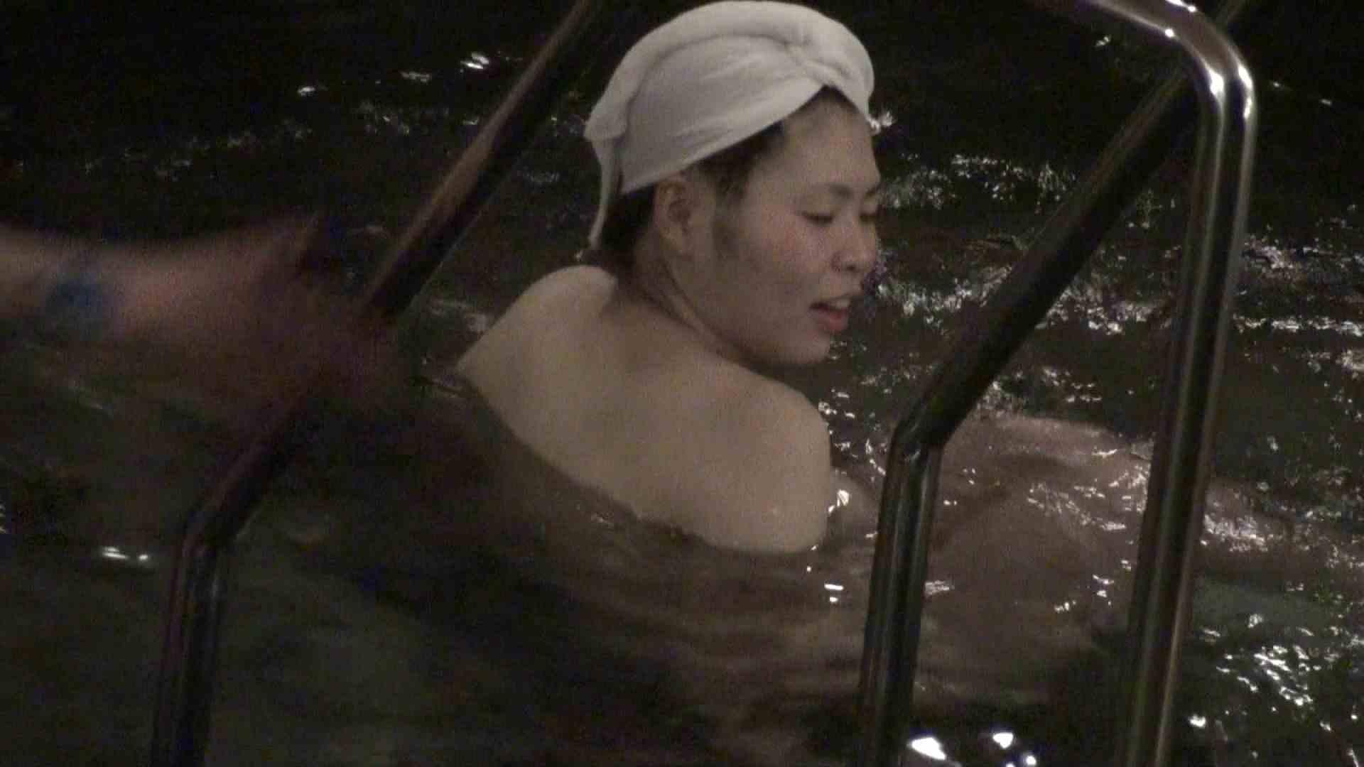 Aquaな露天風呂Vol.401 OLのエロ生活  108連発 6