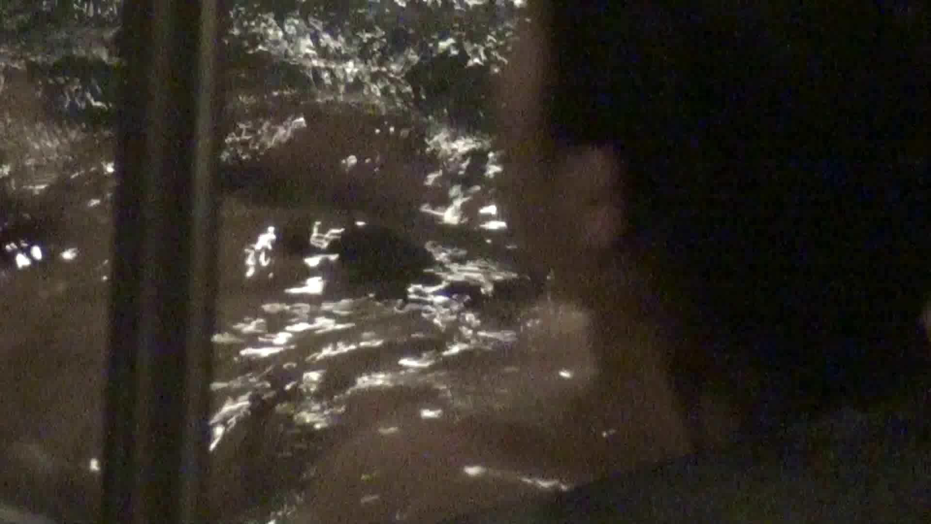 Aquaな露天風呂Vol.403 露天風呂 | OLのエロ生活  84連発 34