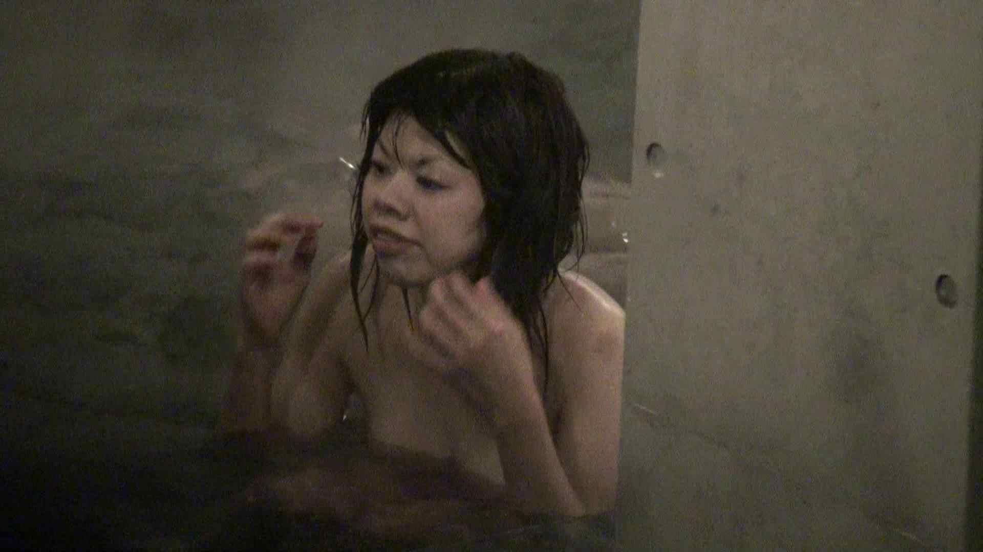 Aquaな露天風呂Vol.405 OLのエロ生活 ぱこり動画紹介 71連発 50