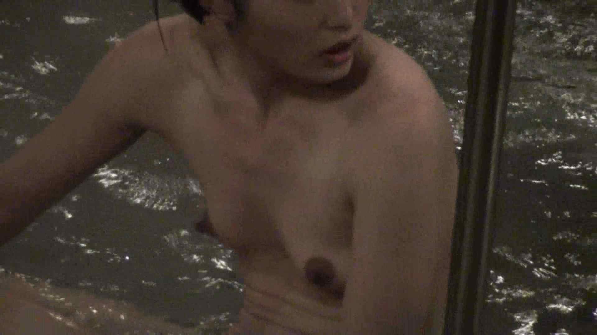 Aquaな露天風呂Vol.406 露天風呂  66連発 21
