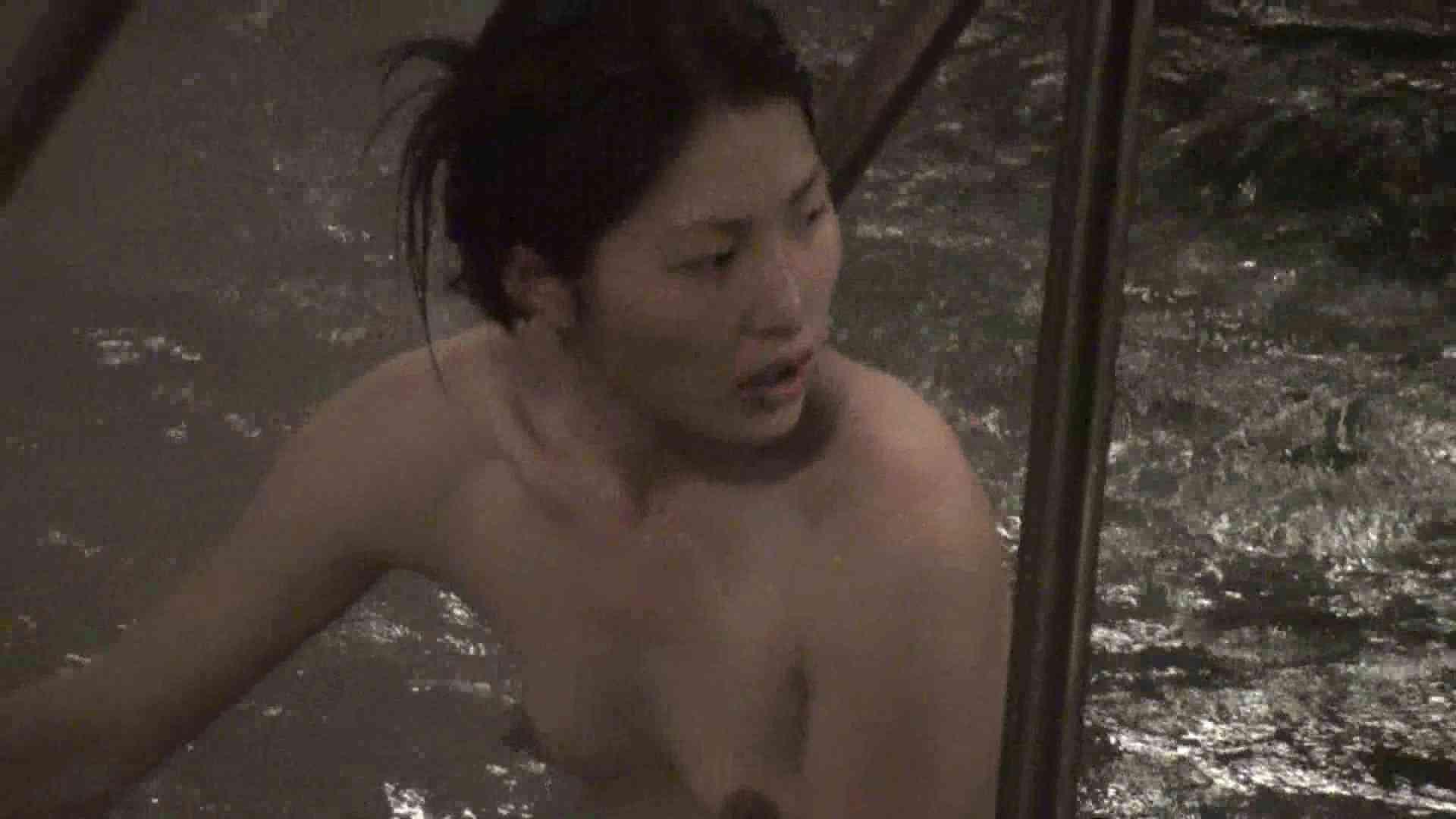 Aquaな露天風呂Vol.406 露天風呂 | OLのエロ生活  66連発 28