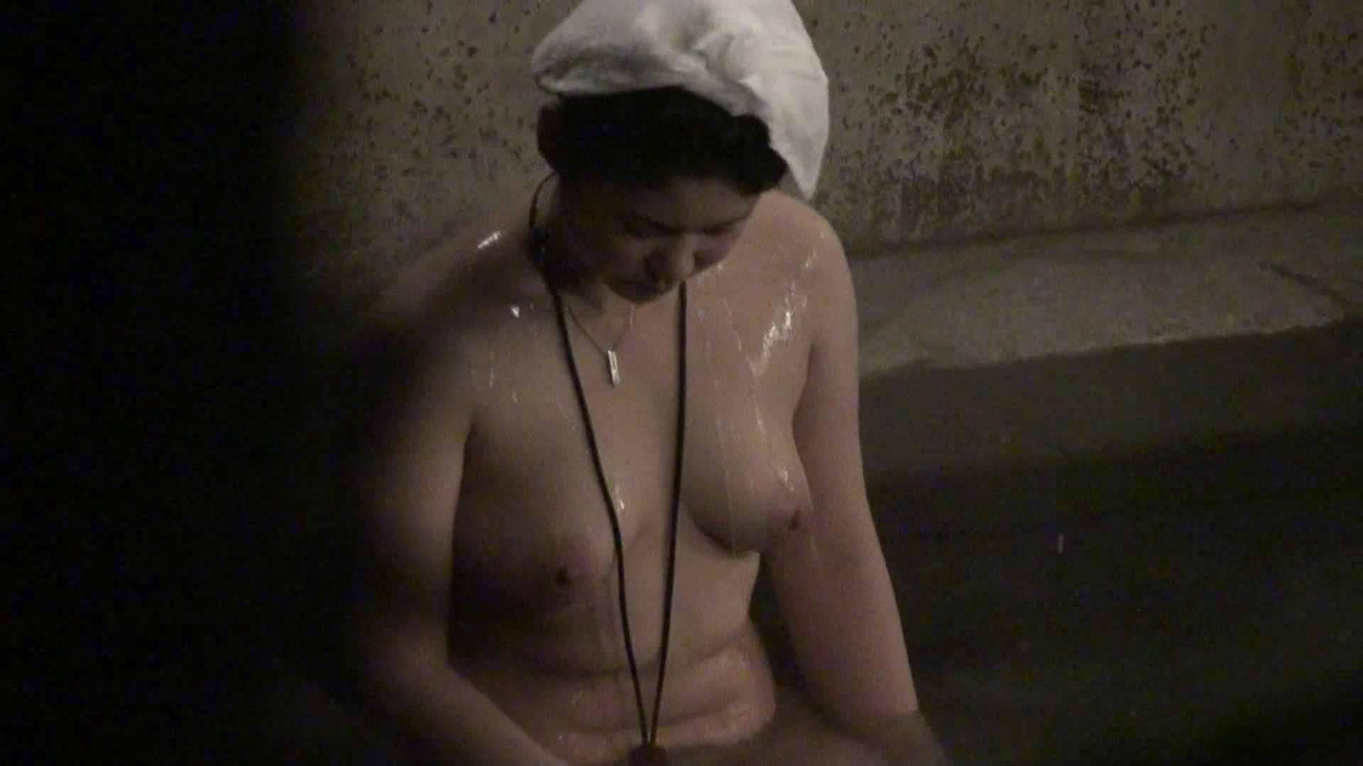 Aquaな露天風呂Vol.408 盗撮 | OLのエロ生活  56連発 49