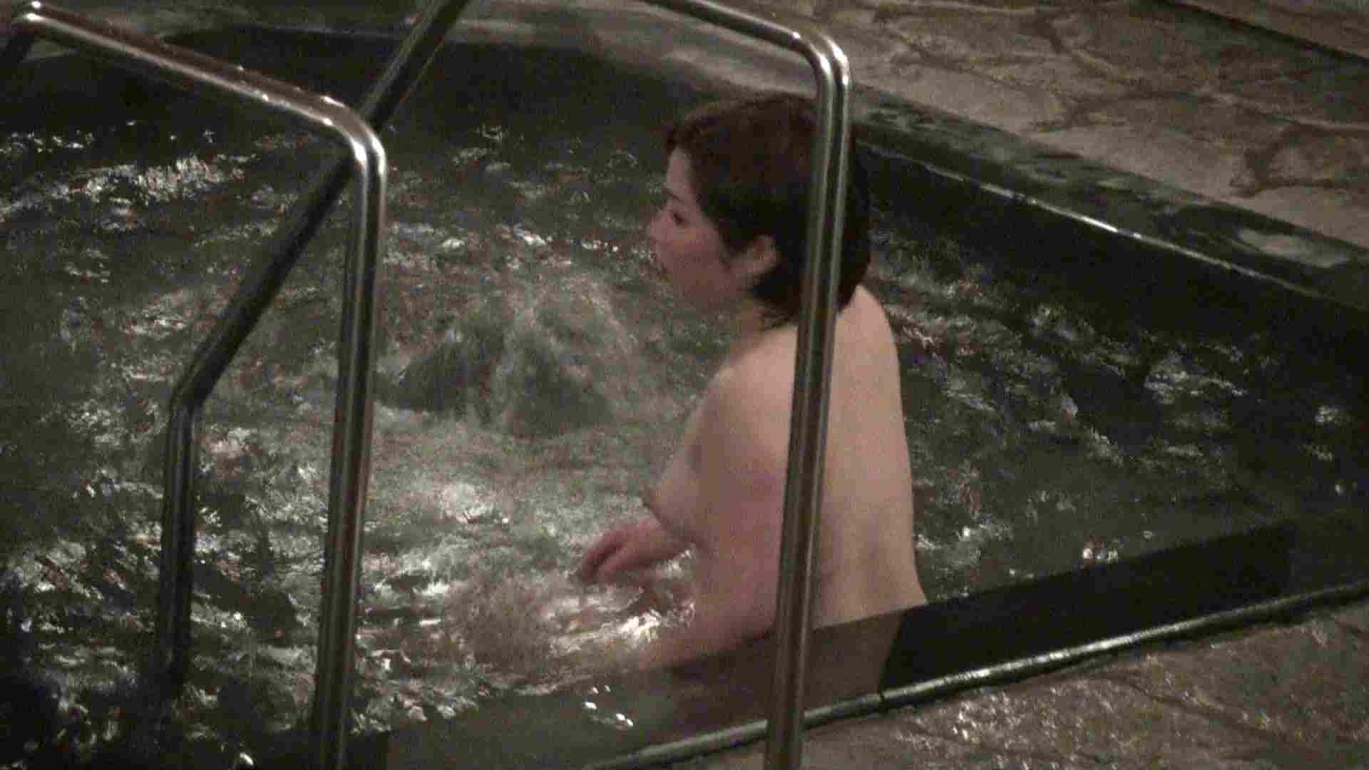 Aquaな露天風呂Vol.432 露天風呂 | OLのエロ生活  73連発 52