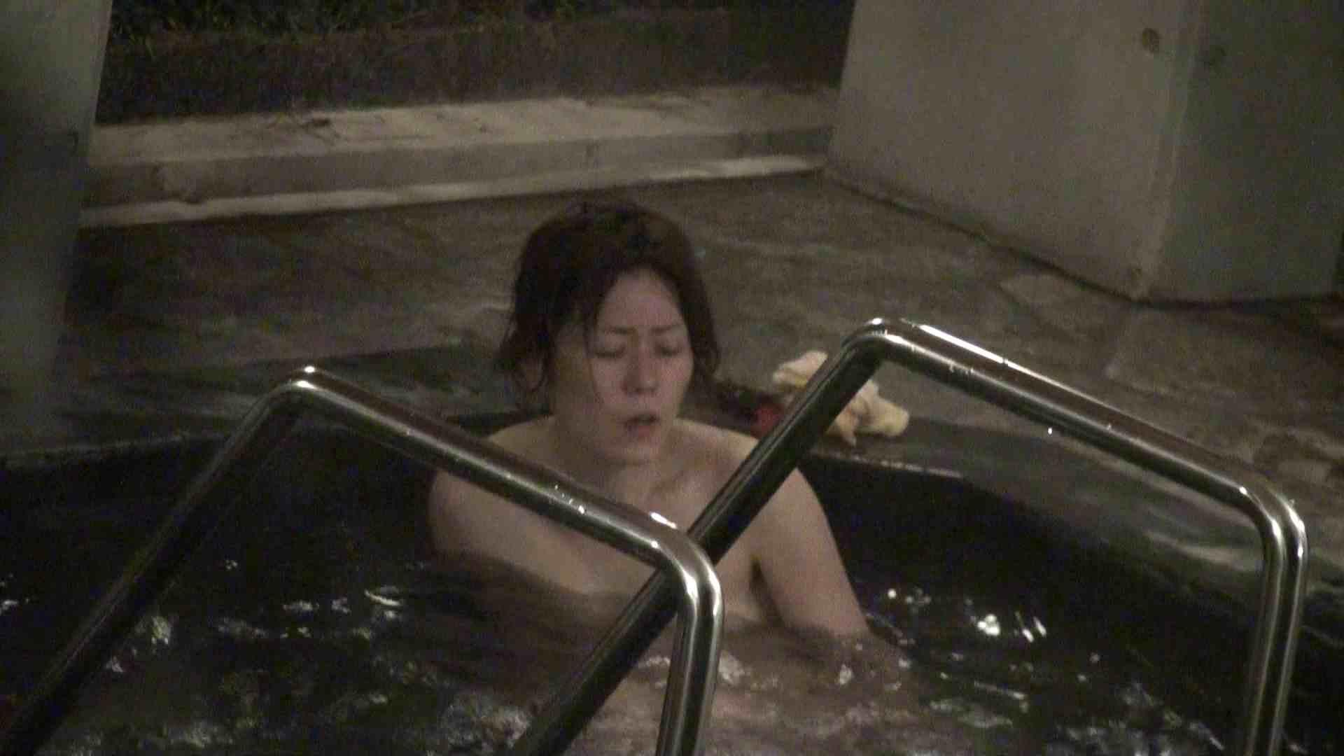 Aquaな露天風呂Vol.433 盗撮 われめAV動画紹介 67連発 59