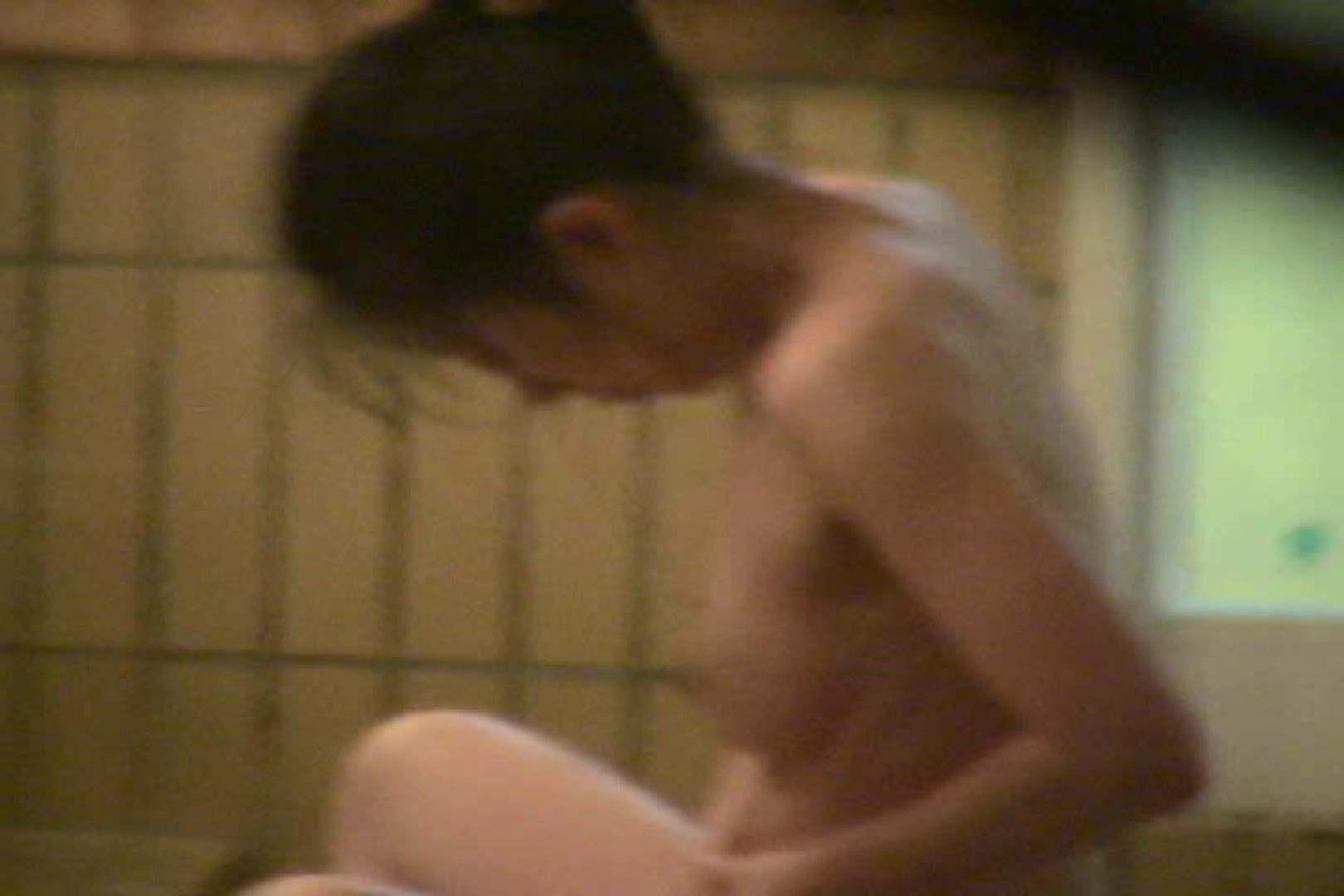 無料アダルト動画:Aquaな露天風呂Vol.455:のぞき本舗 中村屋