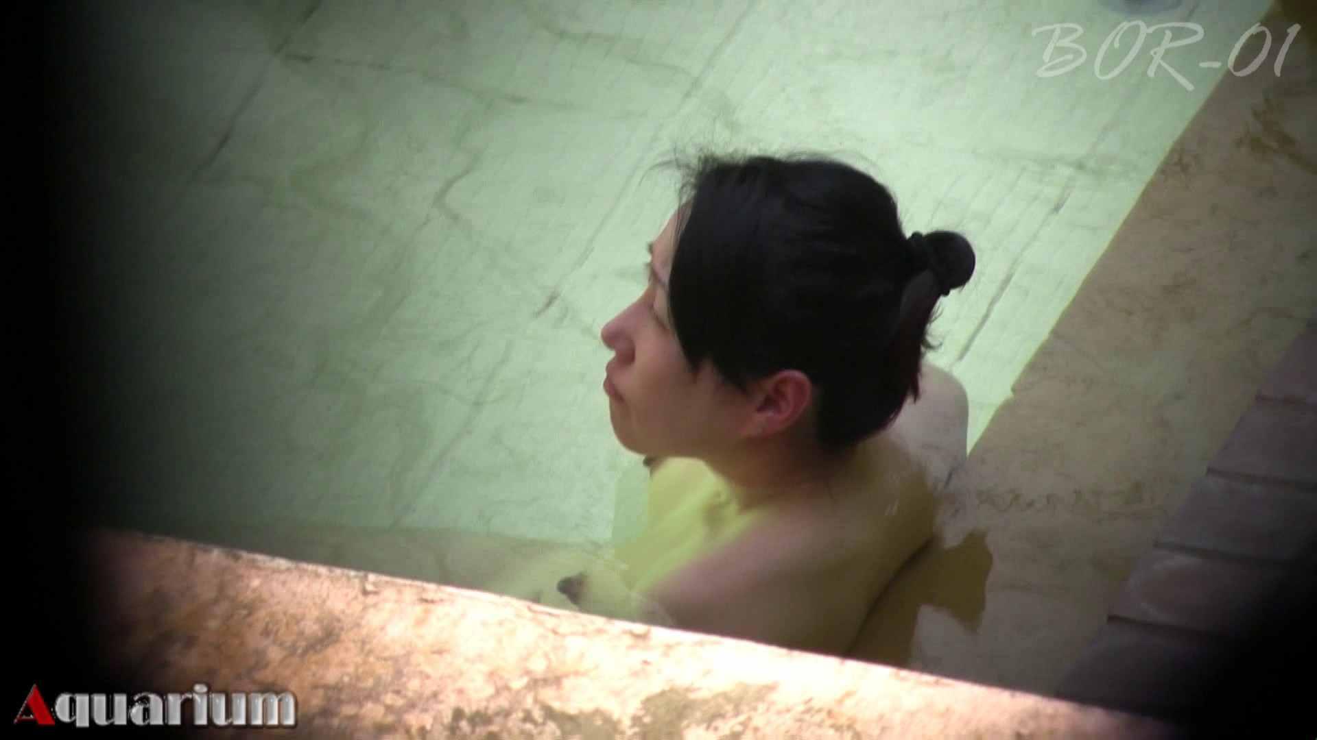 Aquaな露天風呂Vol.461 露天風呂 | OLのエロ生活  64連発 28