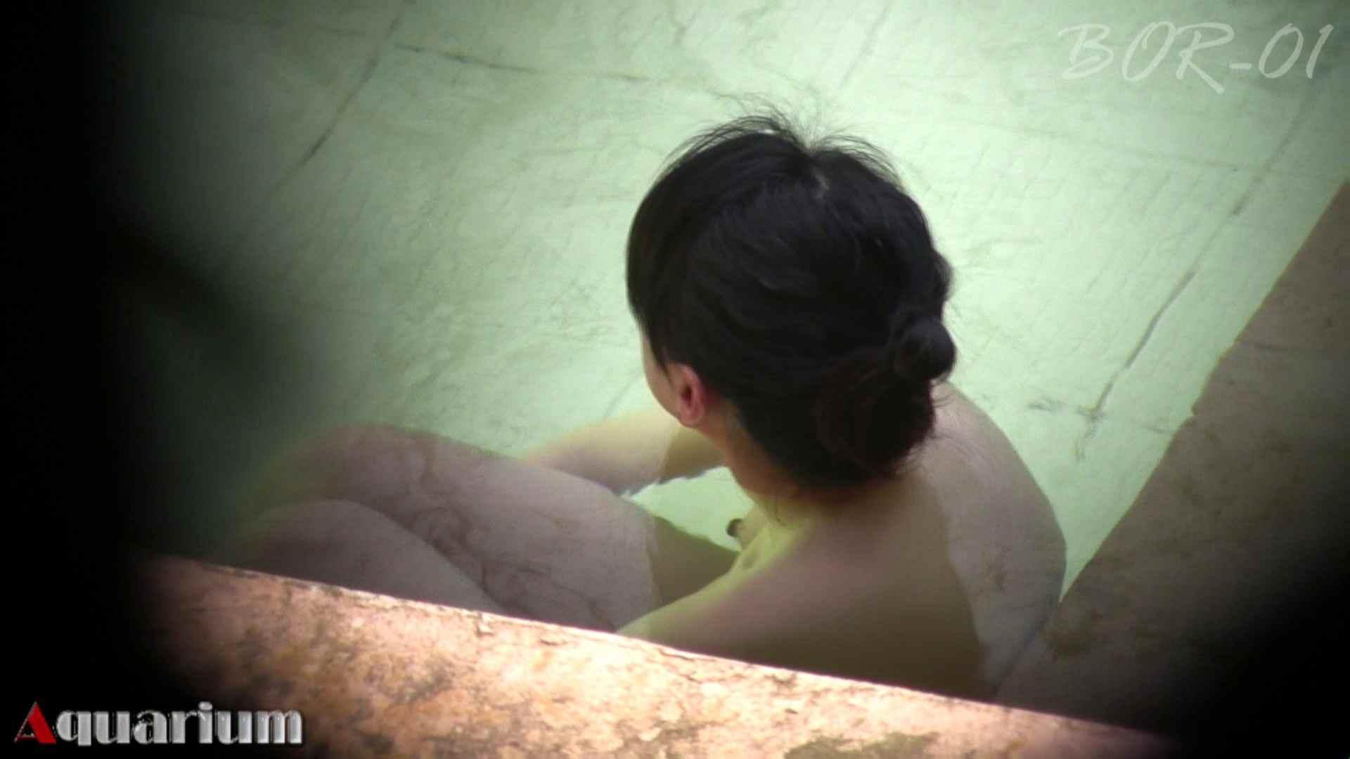 Aquaな露天風呂Vol.461 露天風呂 | OLのエロ生活  64連発 43