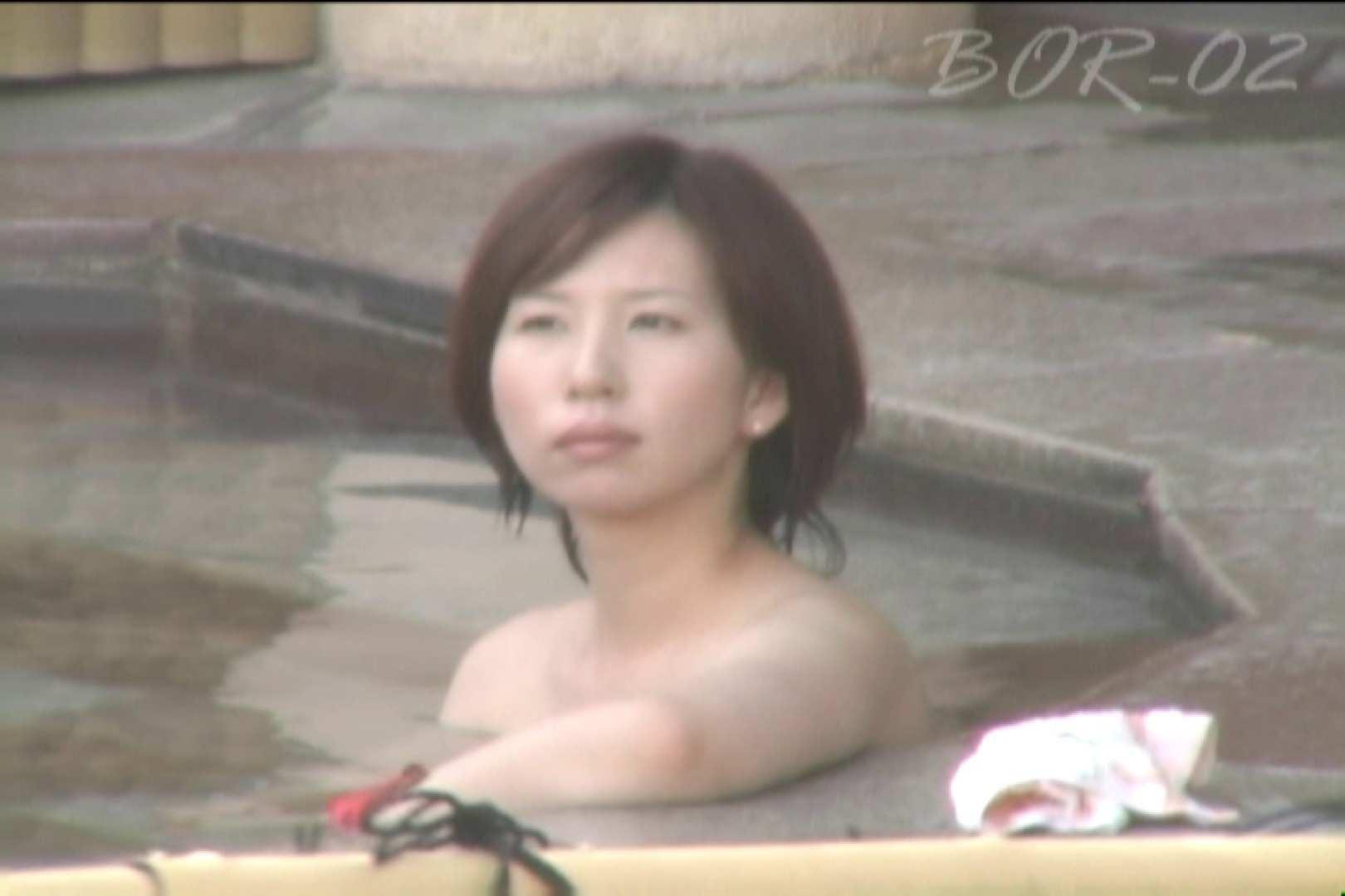 Aquaな露天風呂Vol.476 盗撮 | 露天風呂  82連発 4