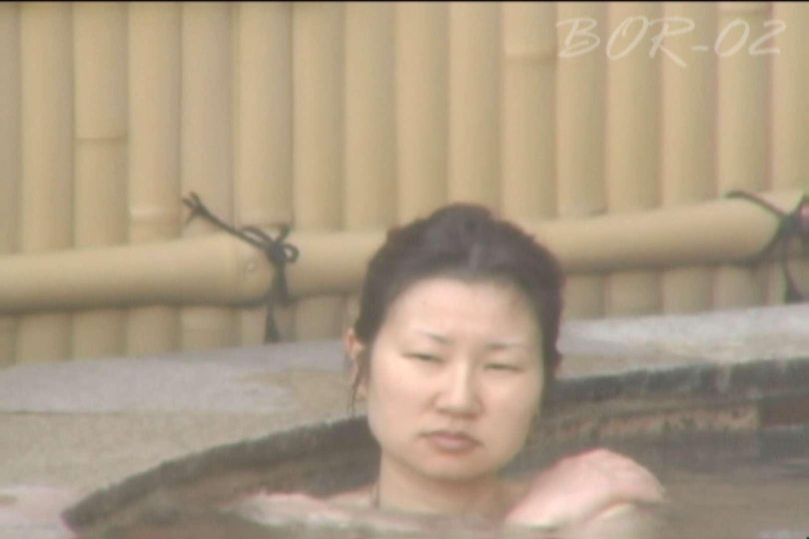 Aquaな露天風呂Vol.476 盗撮  82連発 18