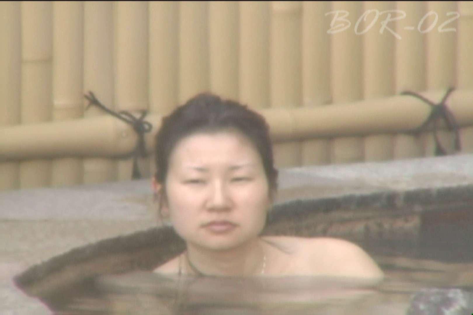 Aquaな露天風呂Vol.476 盗撮 | 露天風呂  82連発 22