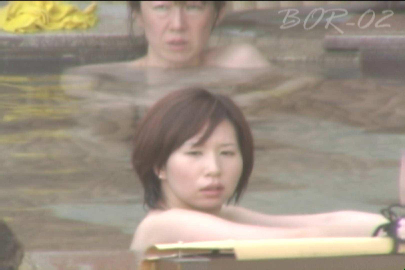 Aquaな露天風呂Vol.476 盗撮 | 露天風呂  82連発 49