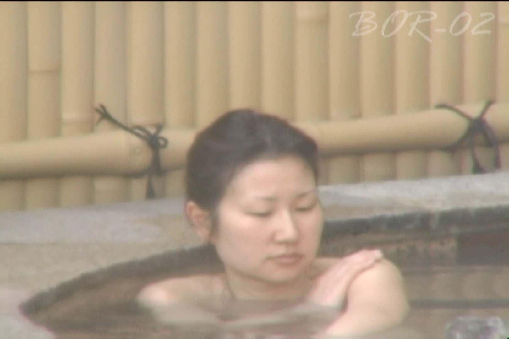 Aquaな露天風呂Vol.477 露天風呂 性交動画流出 79連発 2